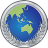 International notaries listing